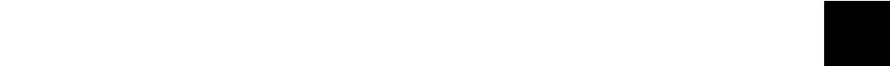 Webinar om Läkemedelsrening, 24 mars 2021 footer