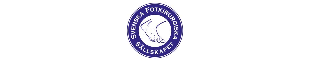 Digitalt Årsmöte SFS 2021 footer