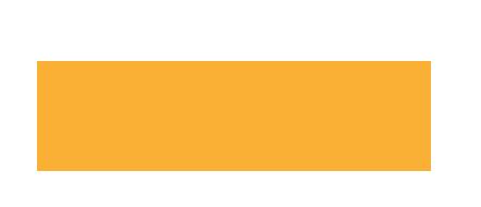 Webinar virtual events june 2020