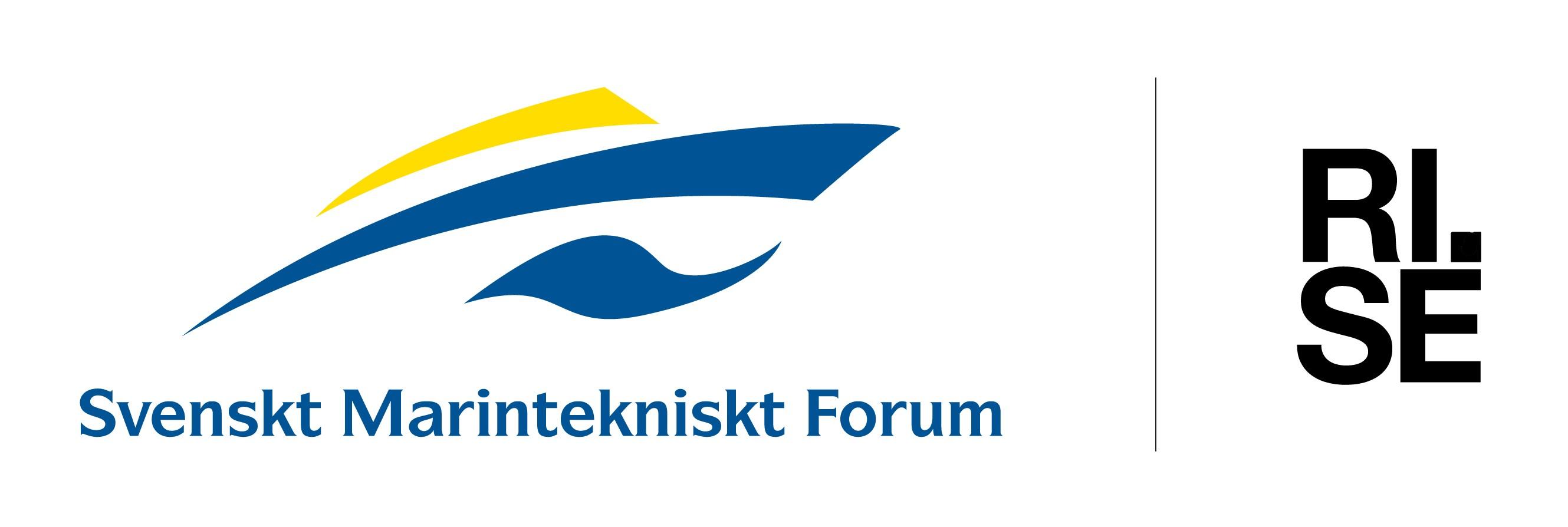 SMTF:s och Skärgårdsredarnas digitala sjöfartsmässa