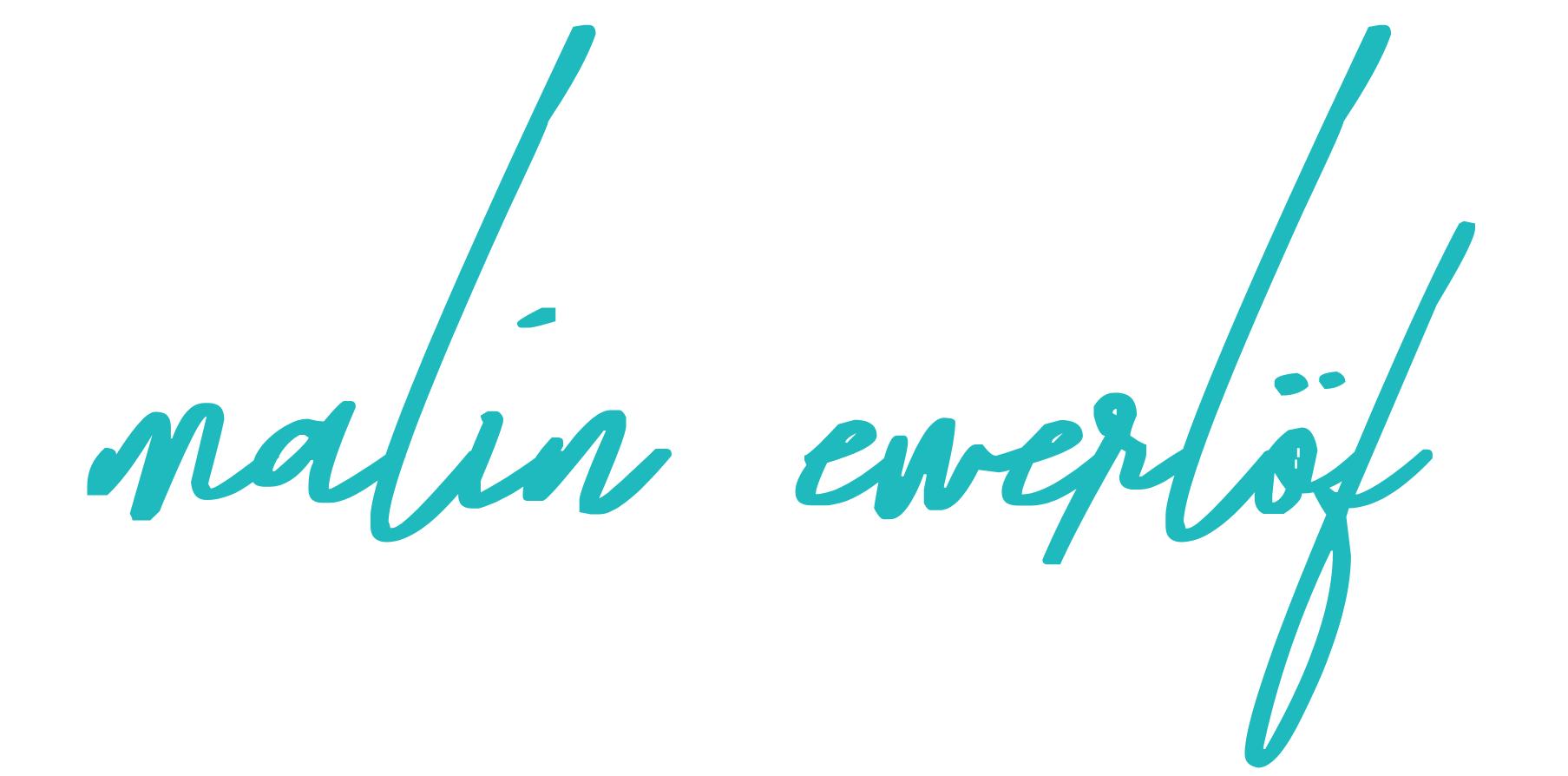 Används ej: Förbättra din löpning med Malin Ewerlöf 7 november