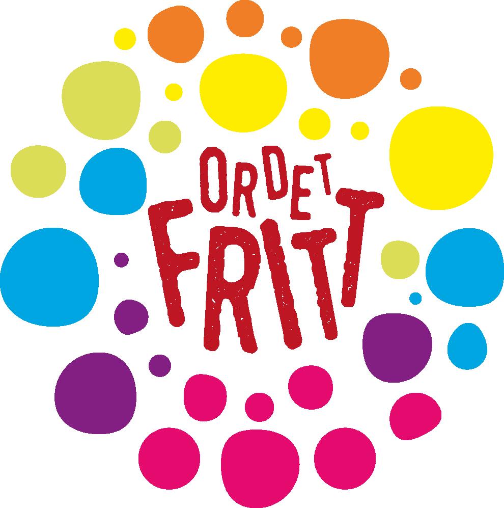 Ordet Fritt 18-20 maj 2022