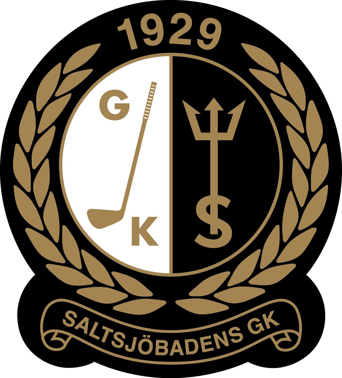 Saltsjöbadens Golfklubbs Vårmöte 2021