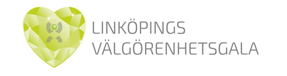 Linköpings Välgörenhetsgala 2021