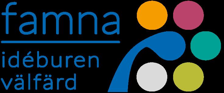 Årsmöte 2021 för Famna – Riksorganisationen för idéburen välfärd