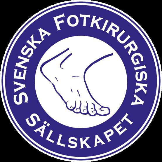 Digitalt Årsmöte SFS 2021