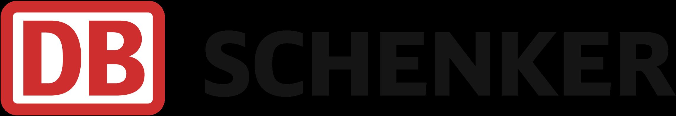 Schenker Forum 2021