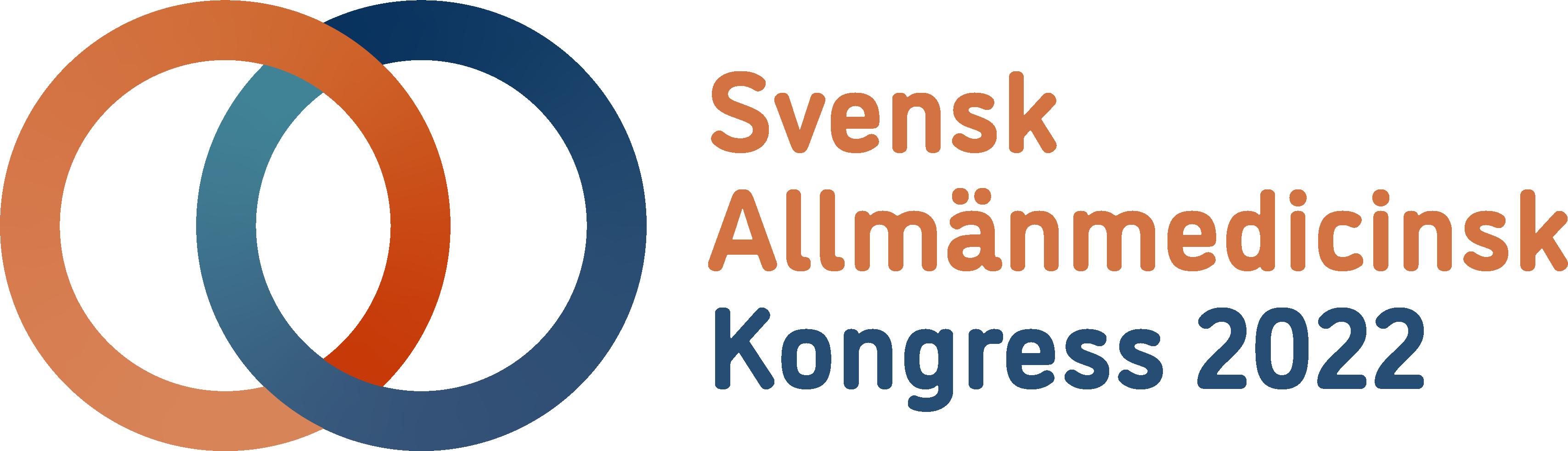 Svensk allmänmedicinsk kongress 2022