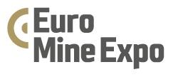 Euro Mine Expo 2022